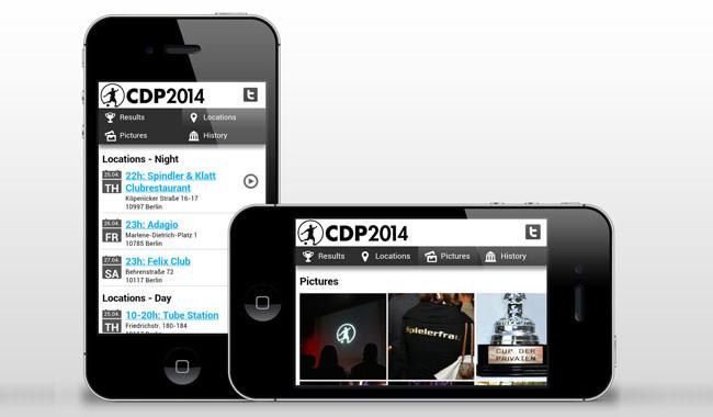 mobile-webdesign-cupderprivaten-preview-landscape
