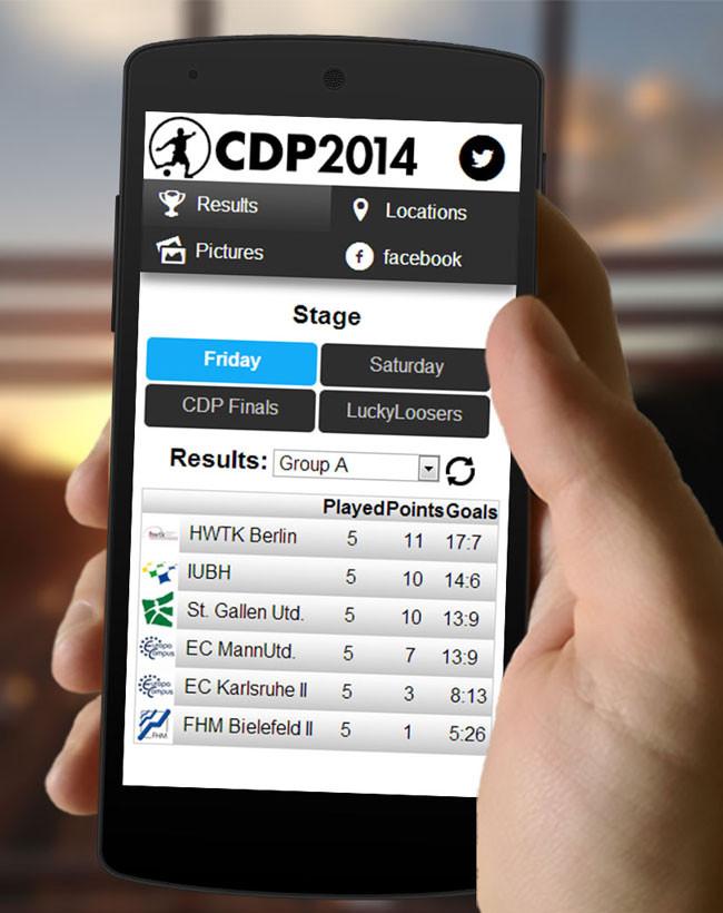 mobile-webdesign-cupderprivaten-preview-portrait