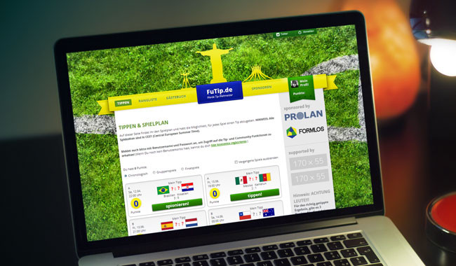webdesign-tippspiel-futip-landscape