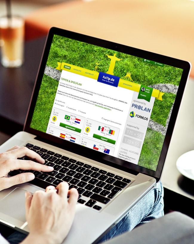 webdesign-tippspiel-futip-portrait