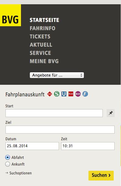 Bildschirmfoto 2014-08-25 um 10.23.40